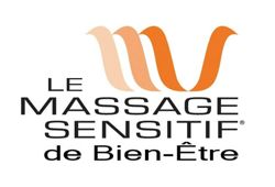 logo massage sensitif_s