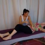 massage-sensitif-table-1