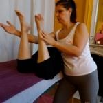 massage-sensitif-table-4