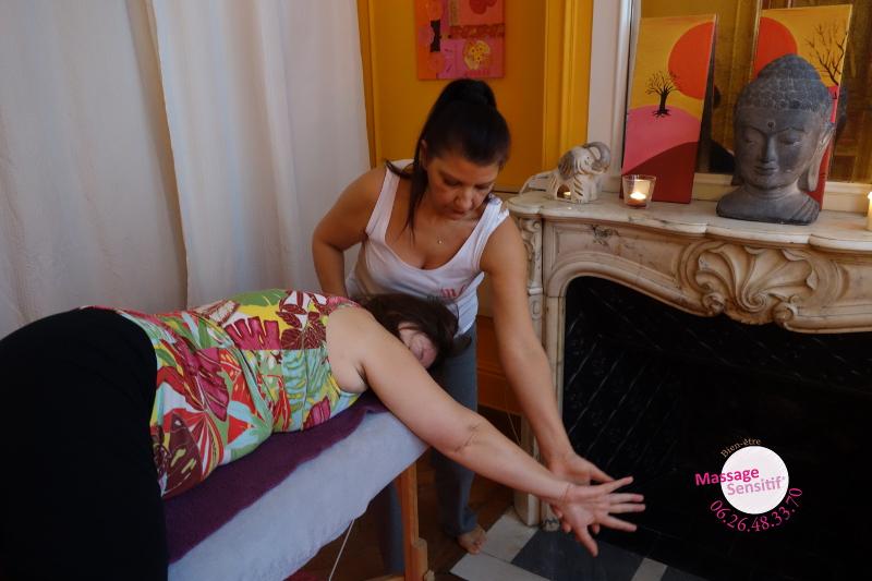 les bienfaits du massage sensitif de bien tre lille et lens. Black Bedroom Furniture Sets. Home Design Ideas