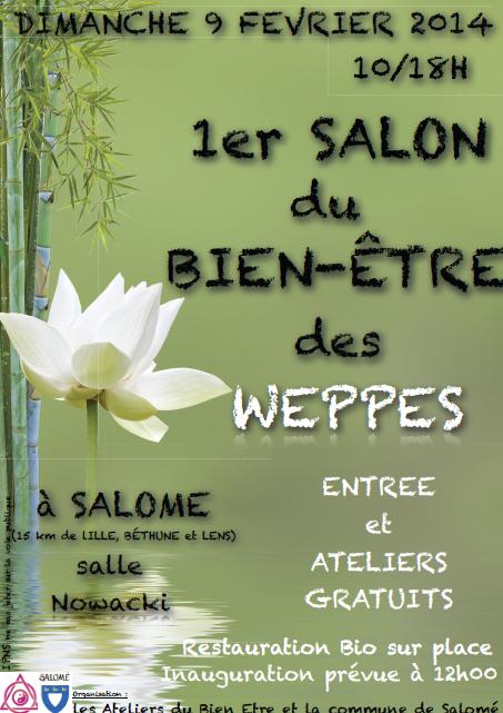 salon-bien-etre-weppes-massage