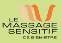 Massage Sensitif ® de bien-être à Lille et Lens